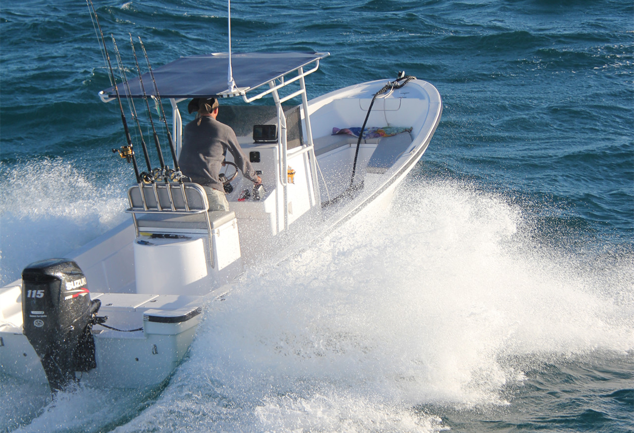 panga boat 760 on water.jpg
